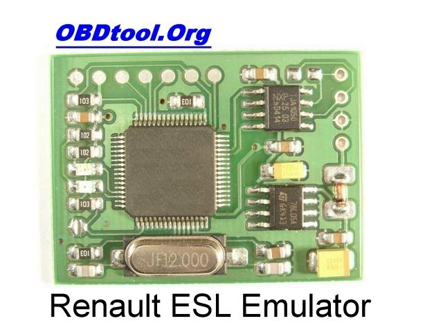 001_Renault_ESL_web.jpg